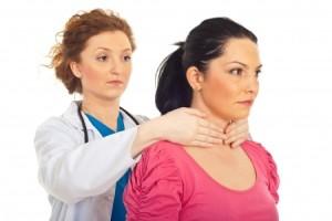 thyroid-icon