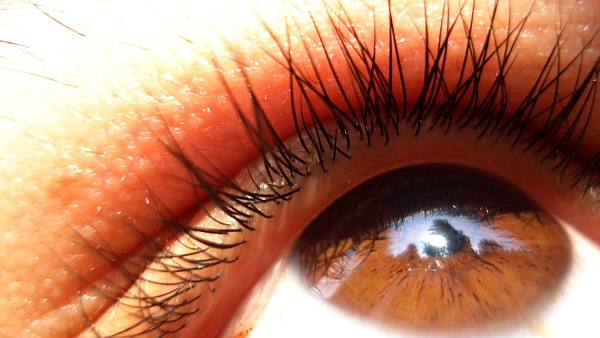6 Steps to Managing Healthy Eyes as a Diabetic