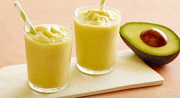 Breakfast Smoothie Suggestions for the Healthy Diabetic