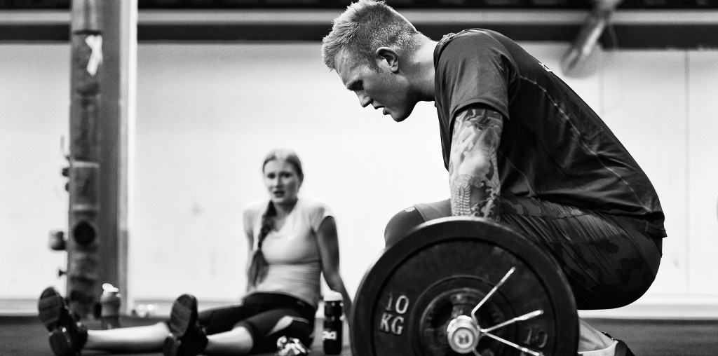 10-Words-That-Have-a-Different-Meaning-When-You're-a-Weightlifter