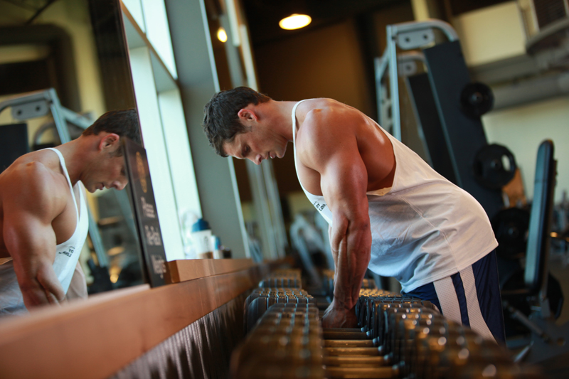 creating-success-in-the-gym_e