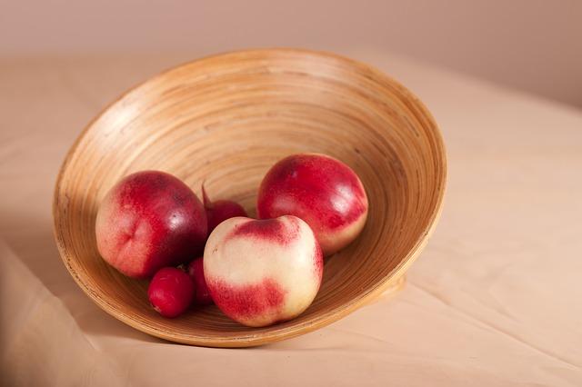 fruits-601748_640