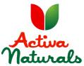 Activa Naturals