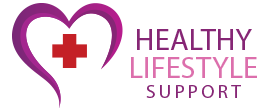 Healthy Lifestyle Support 270x110