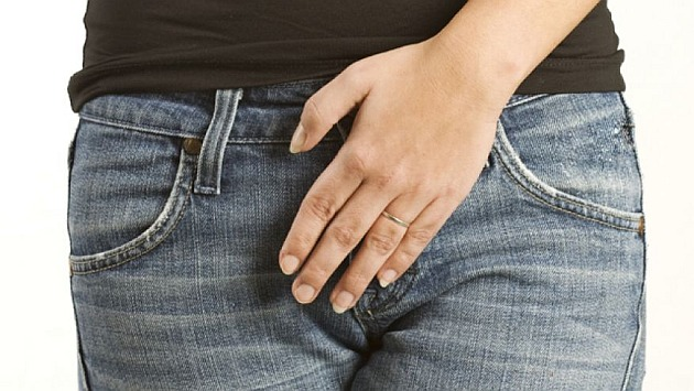 4 Tips on Reclaiming and Controlling Your Overactive Bladder